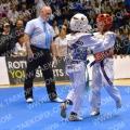 Taekwondo_DutchMasters2016_A00376