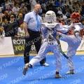 Taekwondo_DutchMasters2016_A00377