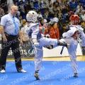 Taekwondo_DutchMasters2016_A00382