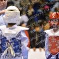 Taekwondo_DutchMasters2016_A00385