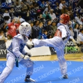 Taekwondo_DutchMasters2016_A00390
