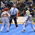 Taekwondo_DutchMasters2016_A00396
