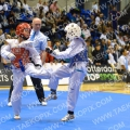 Taekwondo_DutchMasters2016_A00398
