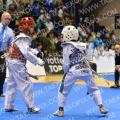 Taekwondo_DutchMasters2016_A00401