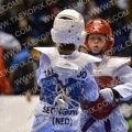 Taekwondo_DutchMasters2016_A00407