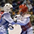 Taekwondo_DutchMasters2016_A00410