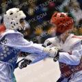 Taekwondo_DutchMasters2016_A00411