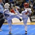 Taekwondo_DutchMasters2016_A00412