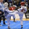 Taekwondo_DutchMasters2016_A00413