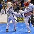 Taekwondo_DutchMasters2016_A00418