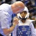 Taekwondo_DutchMasters2016_A00419