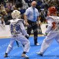 Taekwondo_DutchMasters2016_A00422