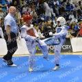 Taekwondo_DutchMasters2016_A00437