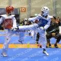 Taekwondo_DutchMasters2016_A00443
