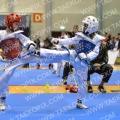 Taekwondo_DutchMasters2016_A00444
