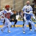 Taekwondo_DutchMasters2016_A00446