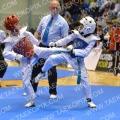 Taekwondo_DutchMasters2016_A00448