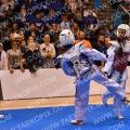 Taekwondo_DutchMasters2017_A00006