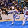 Taekwondo_DutchMasters2017_A00010