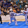 Taekwondo_DutchMasters2017_A00012