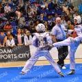 Taekwondo_DutchMasters2017_A00014