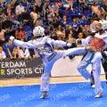 Taekwondo_DutchMasters2017_A00016