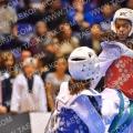 Taekwondo_DutchMasters2017_A00020