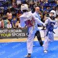 Taekwondo_DutchMasters2017_A00024
