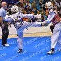 Taekwondo_DutchMasters2017_A00030