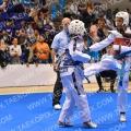 Taekwondo_DutchMasters2017_A00032