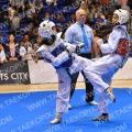 Taekwondo_DutchMasters2017_A00034