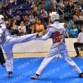Taekwondo_DutchMasters2017_A00036