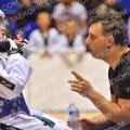 Taekwondo_DutchMasters2017_A00037