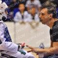 Taekwondo_DutchMasters2017_A00039