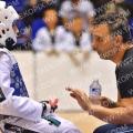 Taekwondo_DutchMasters2017_A00040