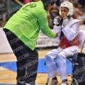 Taekwondo_DutchMasters2017_A00041