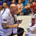 Taekwondo_DutchMasters2017_A00051