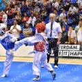 Taekwondo_DutchMasters2017_A00054