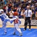 Taekwondo_DutchMasters2017_A00057