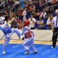 Taekwondo_DutchMasters2017_A00058