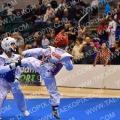 Taekwondo_DutchMasters2017_A00062