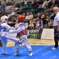 Taekwondo_DutchMasters2017_A00066