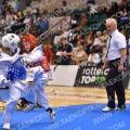 Taekwondo_DutchMasters2017_A00068