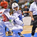 Taekwondo_DutchMasters2017_A00075