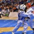 Taekwondo_DutchMasters2017_A00083