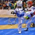 Taekwondo_DutchMasters2017_A00086