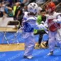 Taekwondo_DutchMasters2017_A00088