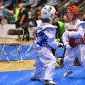 Taekwondo_DutchMasters2017_A00089