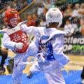 Taekwondo_DutchMasters2017_A00092