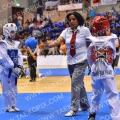 Taekwondo_DutchMasters2017_A00095